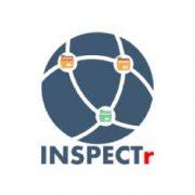 inspectr_logo (2)
