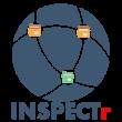 INSPECTr-logo-1024x1024-2-e1604310733478