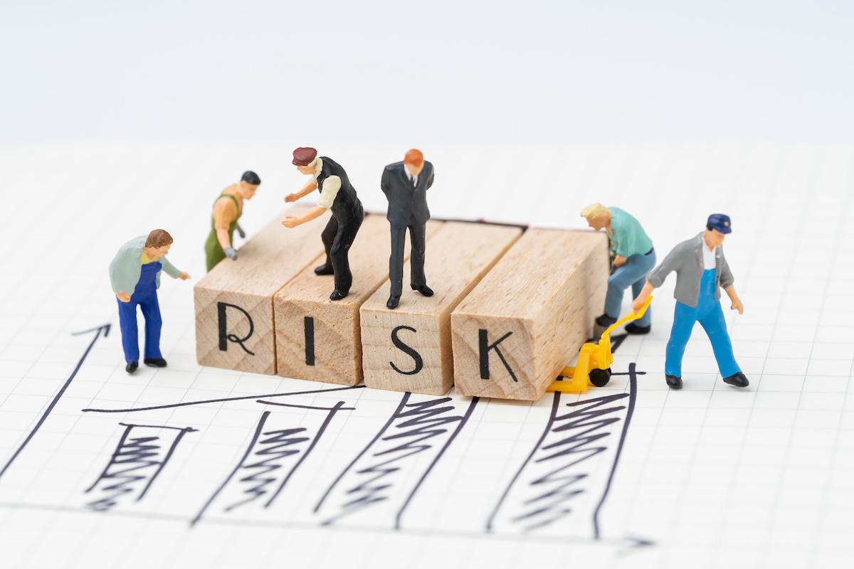 PROTAX risk assessment methodology: Stakeholder webinar